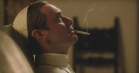 Ny forlænget trailer til 'The Young Pope' lover intriger i Vatikanet