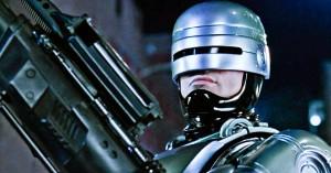 Fra 'Harry Potter til 'RoboCop': De mest vanvittige fortolkninger af populære film
