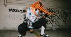 Schoolboy Q tager merchandise seriøst – tie-dye, afrikansk print og gennemført lookbook