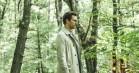 Matthew McConaugheys 'Sea of Trees' flopper hårdt: Slutningen på McConaissance?