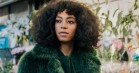 Solange er endelig tilbage – udgiver nyt album på fredag