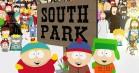'South Park' 20 år: Ny video viser, hvor mange gange Kenny er død, og Cartman har skidt