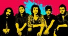 Hold øje med CRX: The Strokes-guitarist Nick Valensis catchy rock'n'roll-projekt