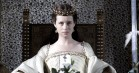 Netflix' royale satsning 'The Crown' lover intriger og magtkamp – se den nye trailer
