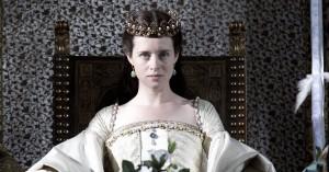 Netflix' royale satsning 'The Crown' lover intriger og magtkamp – se den nye trailer