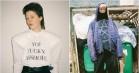 Vetements dyrker sin anti-attitude i ny lookbook – med to danske modeller