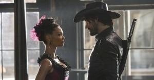 Syv gode grunde til at se 'Westworld' på HBO Nordic – utrolige twists og stjerneskuespillere på stribe
