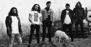 Anbefaling: Otte aktuelle rockbands, som du bør holde skarpt øje med
