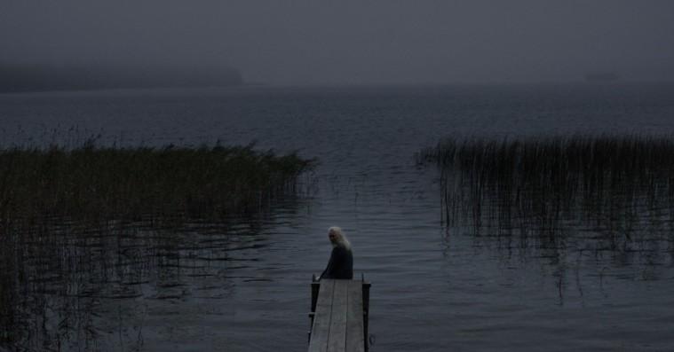 'Shelley': Manien ulmer i stemningsfuld dansk gyser