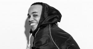 Interview: Hvordan Anderson .Paak gik fra hjemløs til årets hiphop-stjerne