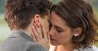 Soundvenue Filmcast: Sarah Jessica Parker i 'Divorce', Woodylogi, 'Skam' og 'Amanda Knox'