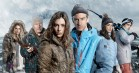 'Forbandet': Ny nordisk horrorserie er ramt af klicheforbandelsen
