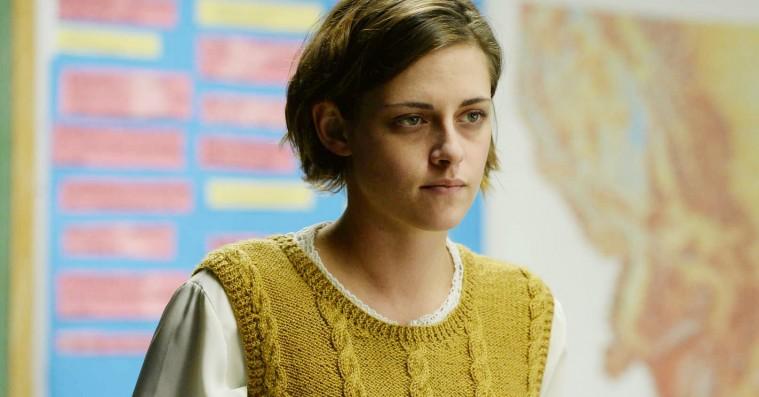 'Certain Women': Kristen Stewart er fremragende, men overskygges af debutant