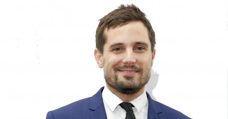 Instruktørdebutanten Christian Tafdrup: »Jeg var i dyb krise i fem-seks år«