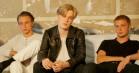 Communions afslører turné og ny video til 'It's Like Air'