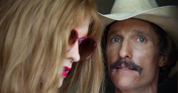 #AddAMovieRuinAMovie: Twitter-trend spolérer film ved at kombinere to titler