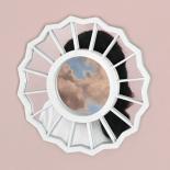 Mac Miller hylder kærlighed og feminine energier på jazzede 'The Divine Feminine' - The Divine Feminine