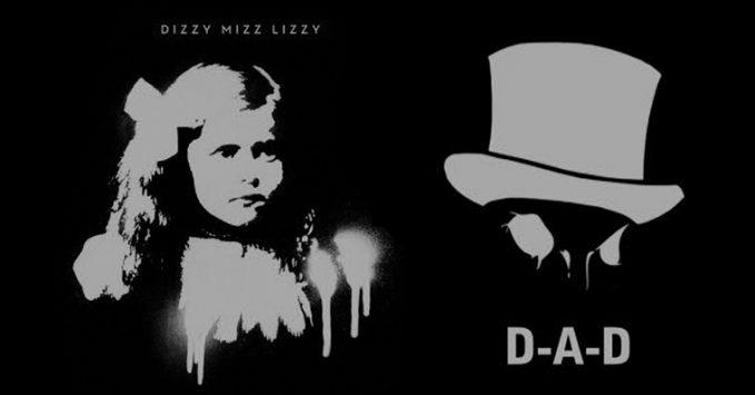 DizzyDAD
