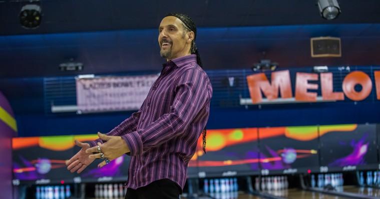 'The Big Lebowski'-spinoff endeligt bekræftet: 'The Jesus Rolls' klar til premiere i 2020