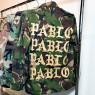 Kanye sælger Pablo-merchandise fra hemmeligt website – få passwordet her