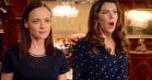 'Gilmore Girls: A Year in the Life' får sin første trailer spækket med nostalgi og elskede karakterer