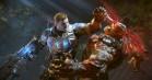 Intet nyt under solen på 'Gears of War 4' – og det er både godt og skidt