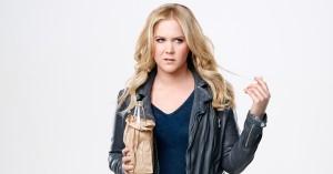 Amy Schumer skrider fra Barbie – stikker der noget under?