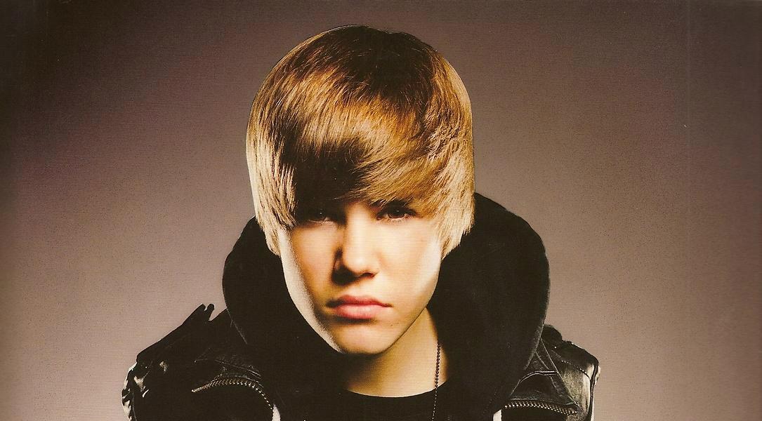 9. Hvad tænker du, når du ser denne frisure?