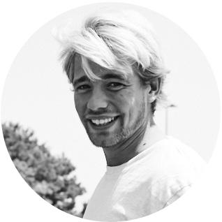 Jonas_profile