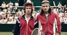 Se det første billede af Shia LaBeouf som tennislegenden John McEnroe