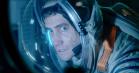 Første trailer til sci-fi-thrilleren 'Life' med Jake Gyllenhaal og Ryan Reynolds er landet