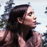 Det handler om liv og død på ny single fra Lykke Lis supergruppe LIV – hør 'Hurts to Liv'
