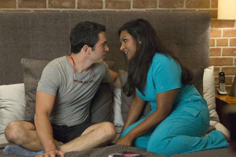 sex uden kondom affære med gift mand