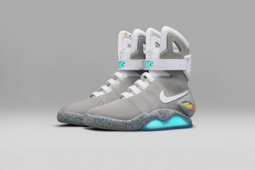 Nike-Mag-2016-Official-06_native_600