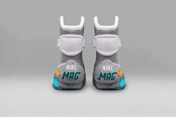 Nike-Mag-2016-Official-07_native_600