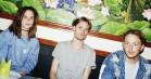 P3 Guld-overraskelsen: Hør Off Blooms 'Love To Hate It'