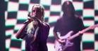 Girlpower: Se Mø og Mel C synge 'Say You'll Be There' sammen – læs deres rørte reaktioner