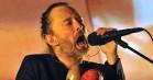 Derfor er Radiohead NorthSides vigtigste booking nogensinde