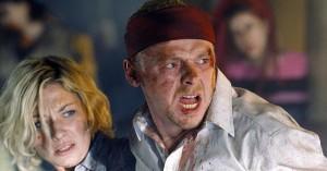 Find baseballbattet frem og lad jagtgeværet: Vores guide til de bedste zombiefilm derude