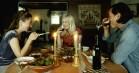 Debutanten bag den danske gyser 'Shelley': »Usympatiske kvinder er enormt spændende«