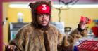 Drop studiejobbet og aflys fremtidsdrømmene: Chance the Rapper søger en praktikant