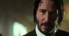 Keanu Reeves er tilbage som badass lejemorder i den første trailer til 'John Wick: Chapter 2'
