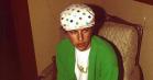 Tyler, the Creator omfavner polkaprikker i ny kollektion –selvfølgelig