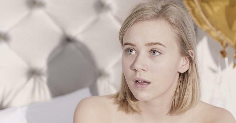 Titlen på 'Skam' er en afgørende nøgle til at forstå serien – og en hel generation
