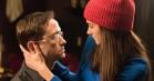 Edward Snowden forsvarer 'Snowden'-aktuelle Shailene Woodley efter anholdelse