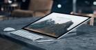 Microsoft lancerer sin første stationære pc: Et sandt futuristisk monster