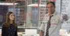 'The Accountant': Bourne møder Batfleck møder Rain Man