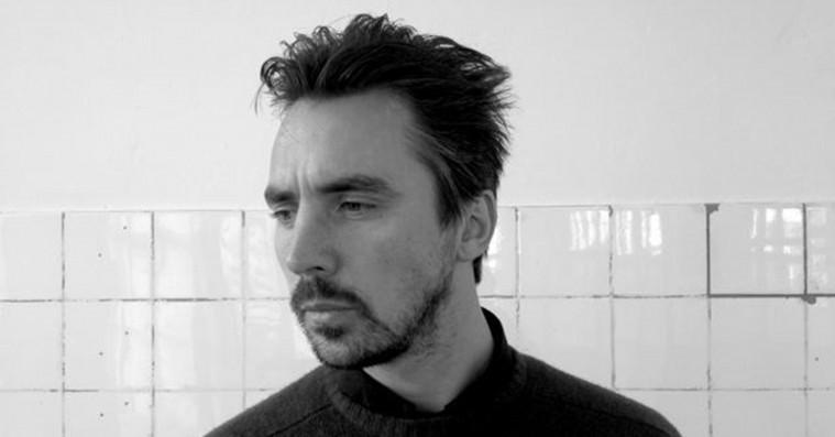 1f178976c Dansk instruktør bag prisvindende Syrien-dokumentar: »Pludselig ...