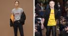 Modekopier når nye højder med kopier af kopier