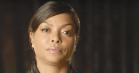 Castet fra 'Empire' støtter Hillary Clinton og Black Lives Matter i stålsat reklame